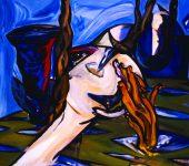 Views on Sezer's art