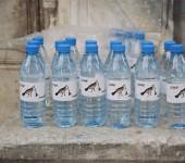 Madde Matik * Performans * 2048 Yılında Temiz Su Bulma Olasılığı Üzerine * Görünürlük Projesi * Galata